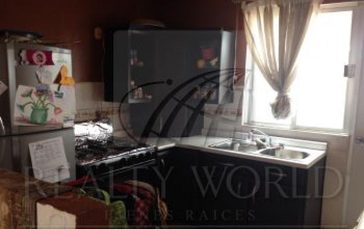 Foto de casa en venta en 2284, los cedros 400, lerma, estado de méxico, 935037 no 04