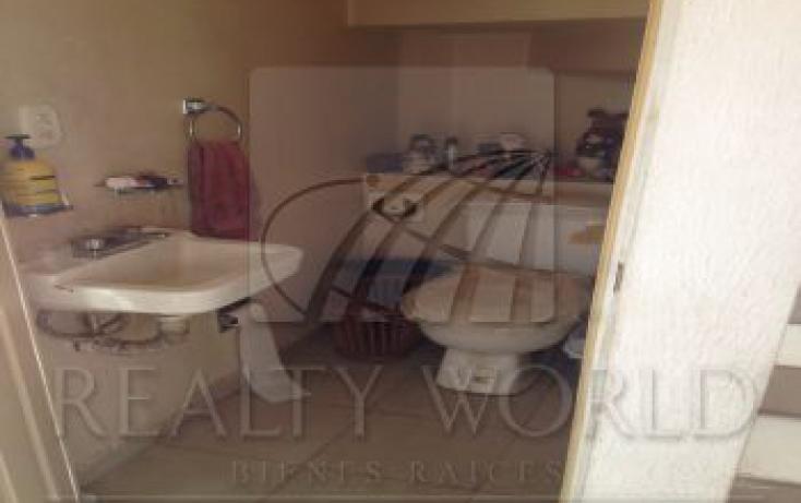 Foto de casa en venta en 2284, los cedros 400, lerma, estado de méxico, 935037 no 05