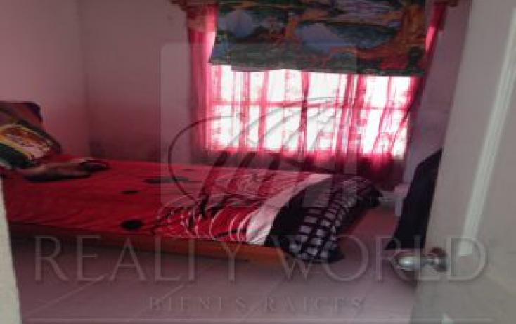 Foto de casa en venta en 2284, los cedros 400, lerma, estado de méxico, 935037 no 06