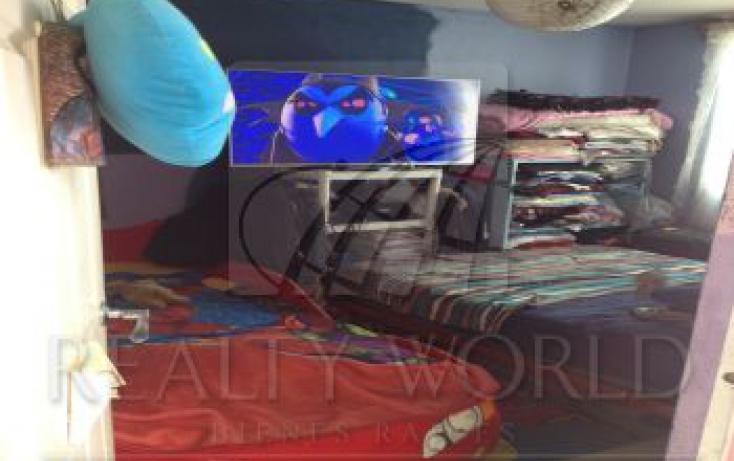 Foto de casa en venta en 2284, los cedros 400, lerma, estado de méxico, 935037 no 07