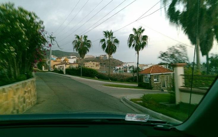 Foto de terreno habitacional en venta en  22896, puerta del mar, ensenada, baja california, 375127 No. 01