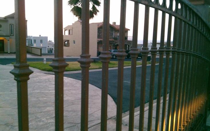 Foto de terreno habitacional en venta en  22896, puerta del mar, ensenada, baja california, 375127 No. 04