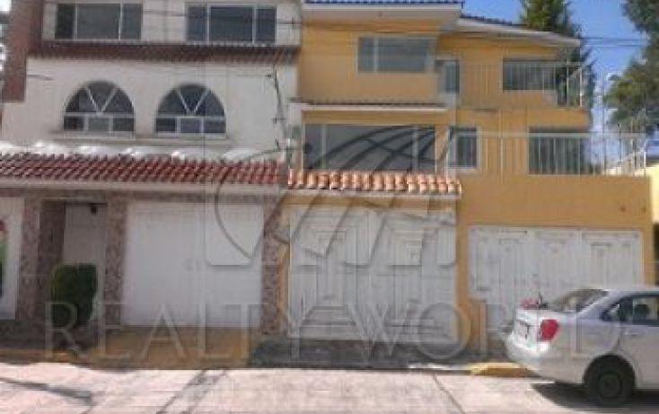 Foto de casa en venta en 229, lomas altas, toluca, estado de méxico, 1344521 no 01