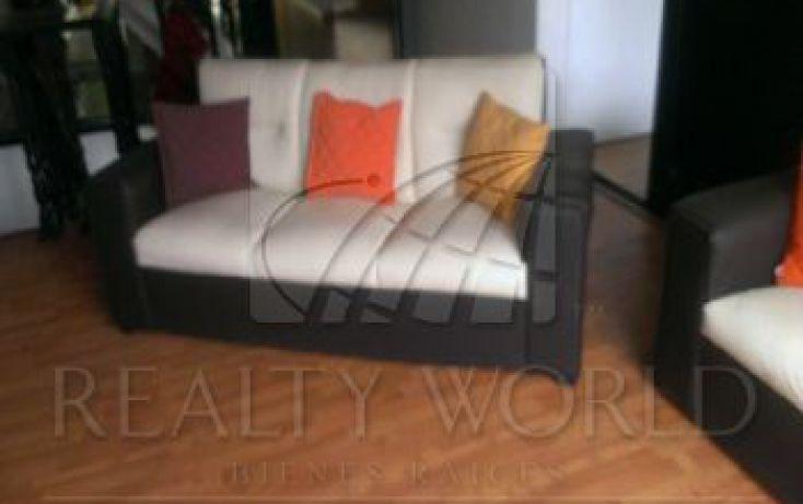 Foto de casa en venta en 229, lomas altas, toluca, estado de méxico, 1344521 no 03