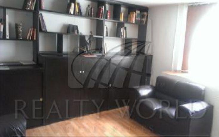 Foto de casa en venta en 229, lomas altas, toluca, estado de méxico, 1344521 no 04