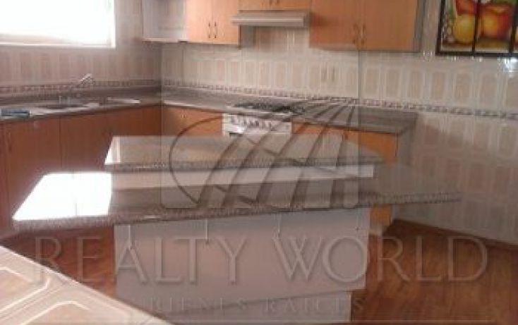 Foto de casa en venta en 229, lomas altas, toluca, estado de méxico, 1344521 no 05