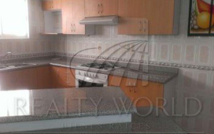 Foto de casa en venta en 229, lomas altas, toluca, estado de méxico, 1344521 no 06