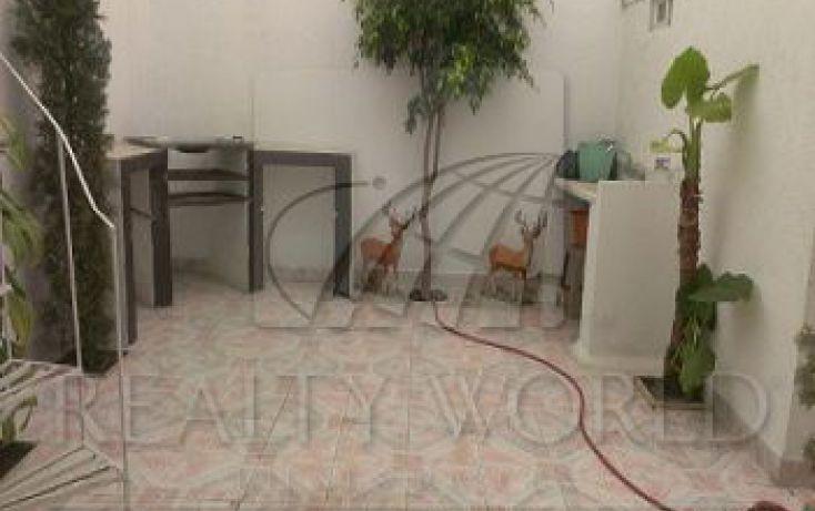 Foto de casa en venta en 229, lomas altas, toluca, estado de méxico, 1344521 no 08