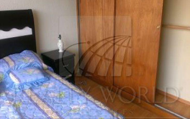 Foto de casa en venta en 229, lomas altas, toluca, estado de méxico, 1344521 no 09