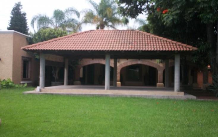 Foto de casa en venta en  229, los pinos campestre, zapopan, jalisco, 1906218 No. 01
