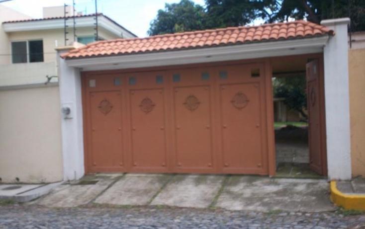 Foto de casa en venta en  229, los pinos campestre, zapopan, jalisco, 1906218 No. 03