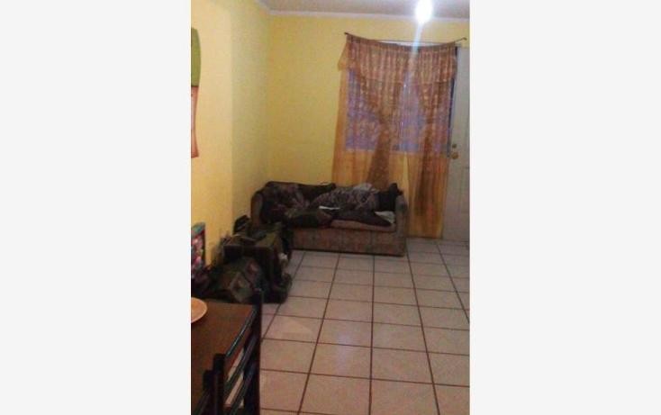 Foto de casa en venta en  229, los santos, celaya, guanajuato, 1730038 No. 04