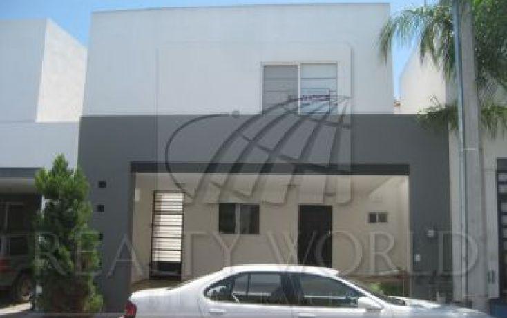 Foto de casa en venta en 229, maya, guadalupe, nuevo león, 1036453 no 02