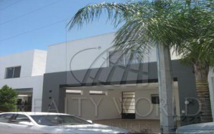 Foto de casa en venta en 229, maya, guadalupe, nuevo león, 1036453 no 03