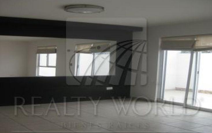 Foto de casa en venta en 229, maya, guadalupe, nuevo león, 1036453 no 04