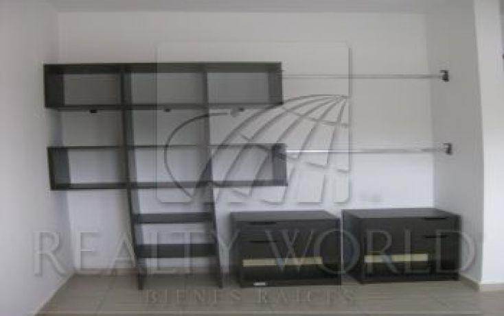 Foto de casa en venta en 229, maya, guadalupe, nuevo león, 1036453 no 05