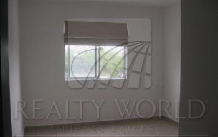 Foto de casa en venta en 229, maya, guadalupe, nuevo león, 1036453 no 06