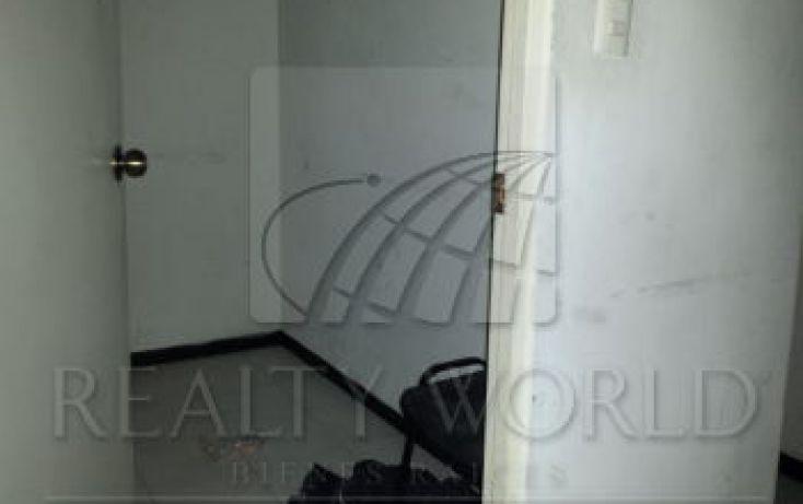 Foto de oficina en renta en 229, monterrey centro, monterrey, nuevo león, 1789375 no 03