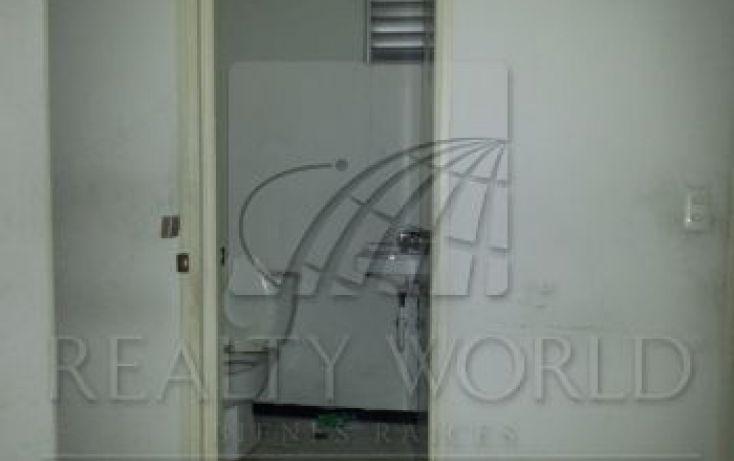 Foto de oficina en renta en 229, monterrey centro, monterrey, nuevo león, 1789375 no 04