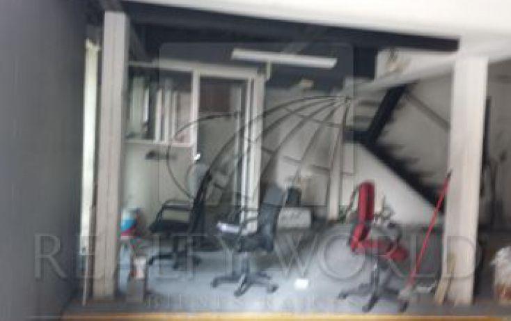Foto de oficina en renta en 229, monterrey centro, monterrey, nuevo león, 1789375 no 05
