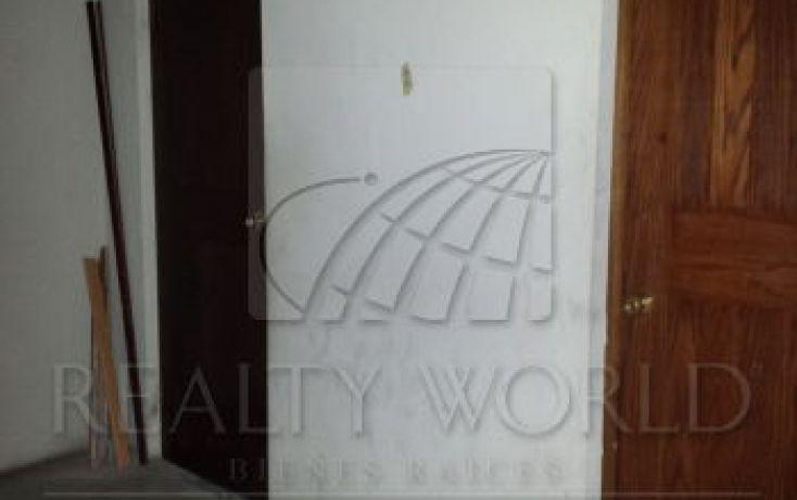 Foto de oficina en renta en 229, monterrey centro, monterrey, nuevo león, 1789375 no 07