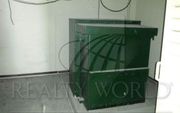 Foto de oficina en renta en 229, monterrey centro, monterrey, nuevo león, 1789375 no 08