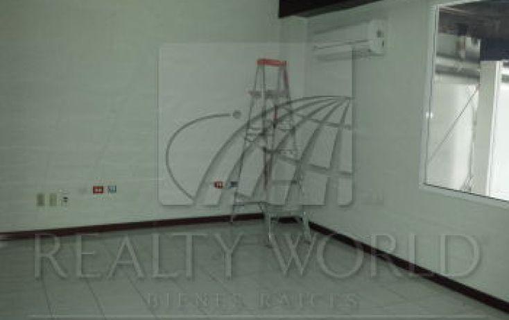Foto de oficina en renta en 229, monterrey centro, monterrey, nuevo león, 1789375 no 09