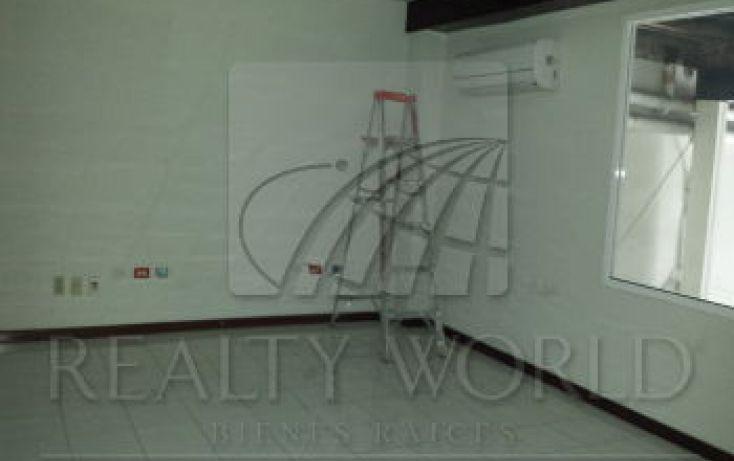 Foto de oficina en renta en 229, monterrey centro, monterrey, nuevo león, 1789375 no 11