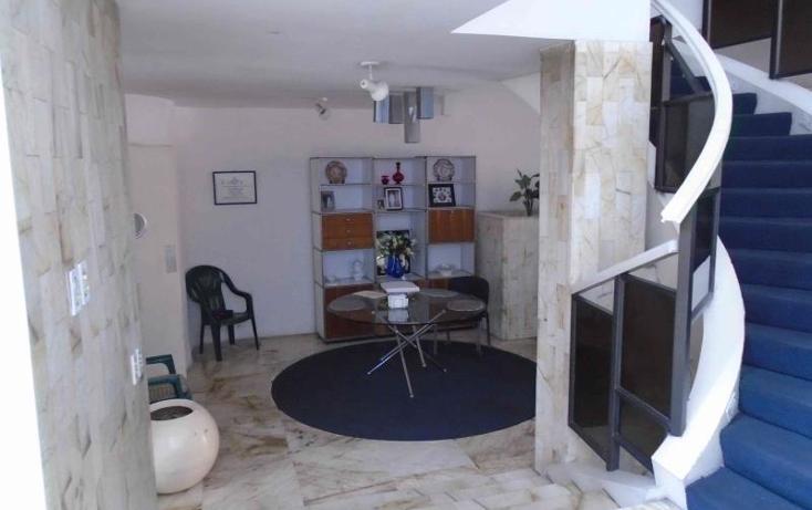 Foto de casa en renta en  229, monumental, guadalajara, jalisco, 1630110 No. 05