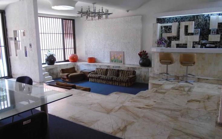 Foto de casa en renta en  229, monumental, guadalajara, jalisco, 1630110 No. 08
