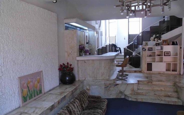Foto de casa en renta en  229, monumental, guadalajara, jalisco, 1630110 No. 10