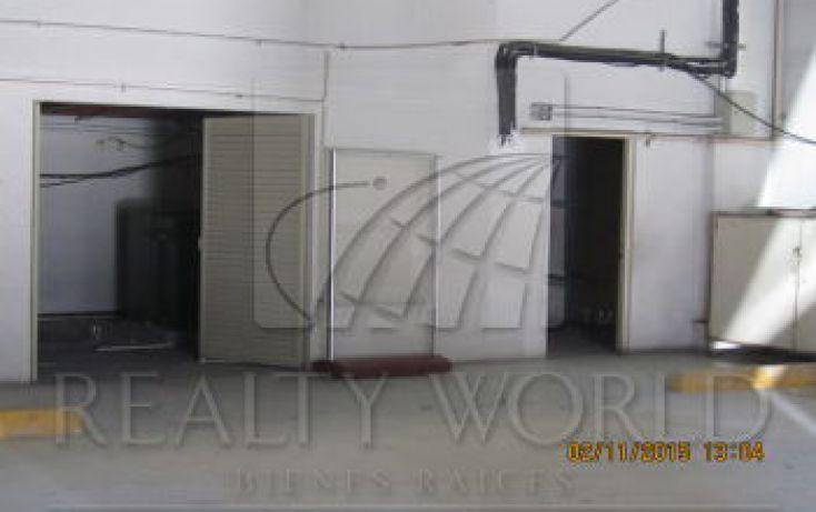 Foto de local en renta en 229, nuevo centro monterrey, monterrey, nuevo león, 1454349 no 04