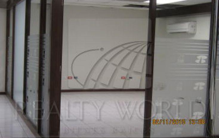 Foto de local en renta en 229, nuevo centro monterrey, monterrey, nuevo león, 1454349 no 05