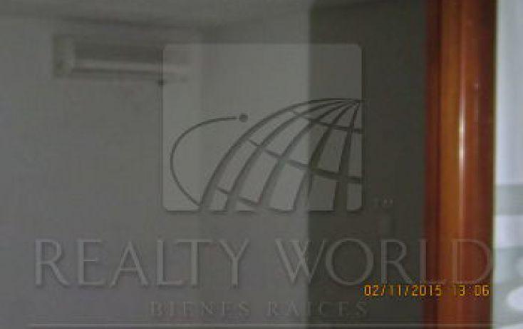Foto de local en renta en 229, nuevo centro monterrey, monterrey, nuevo león, 1454349 no 07