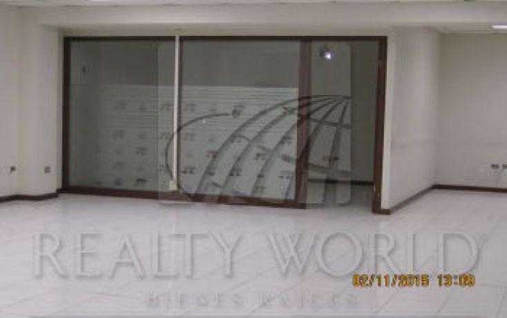 Foto de local en renta en 229, nuevo centro monterrey, monterrey, nuevo león, 1454349 no 08