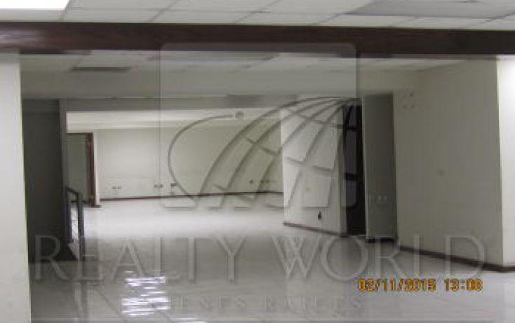 Foto de local en renta en 229, nuevo centro monterrey, monterrey, nuevo león, 1454349 no 09