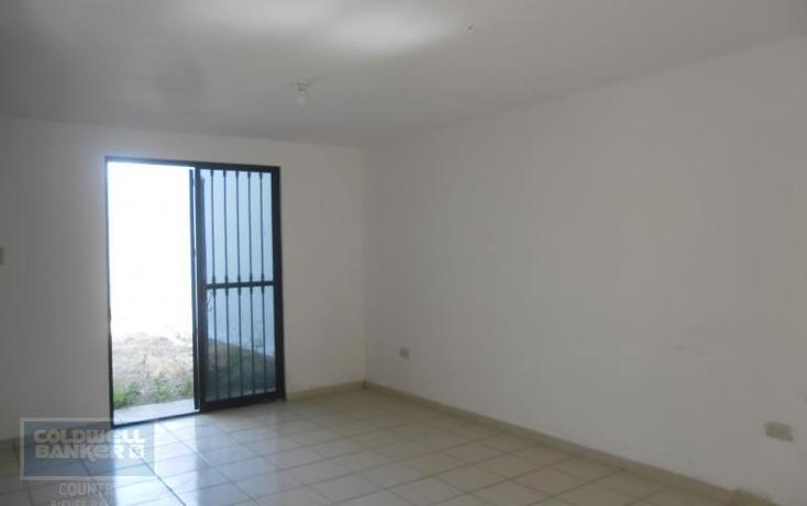 Foto de casa en venta en  2291, colina del rey, culiacán, sinaloa, 1968329 No. 02