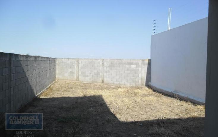 Foto de casa en venta en  2291, colina del rey, culiacán, sinaloa, 1968329 No. 04