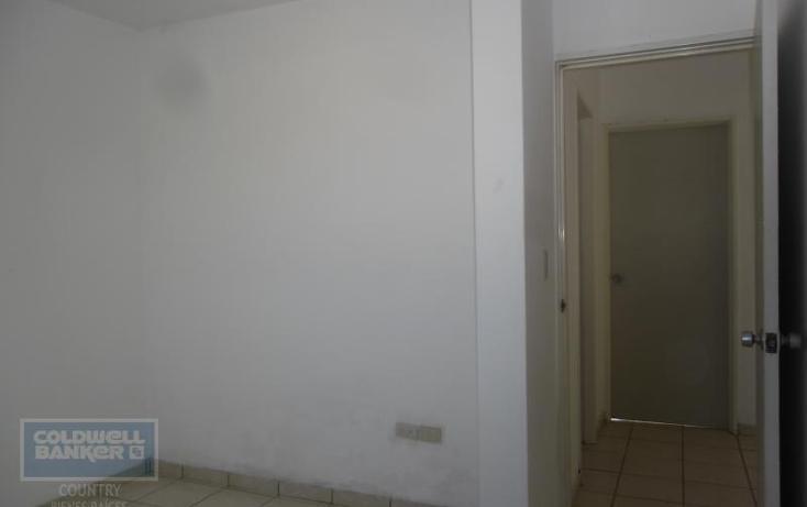 Foto de casa en venta en  2291, colina del rey, culiacán, sinaloa, 1968329 No. 06