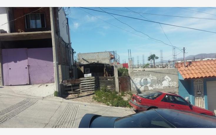Foto de terreno habitacional en venta en  22914, mariano matamoros (centro), tijuana, baja california, 822743 No. 03