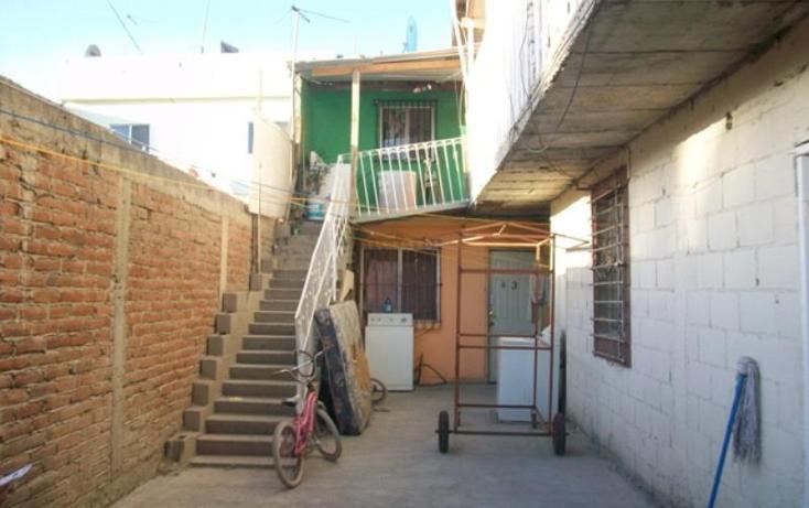 Foto de casa en venta en  22918, mariano matamoros (centro), tijuana, baja california, 1621510 No. 02