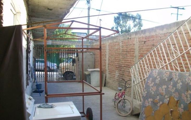 Foto de casa en venta en  22918, mariano matamoros (centro), tijuana, baja california, 1621510 No. 03