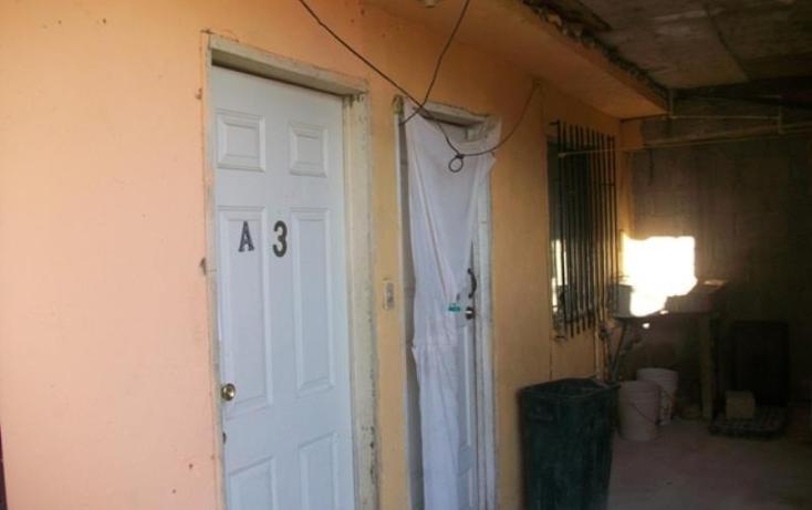 Foto de casa en venta en  22918, mariano matamoros (centro), tijuana, baja california, 1621510 No. 04