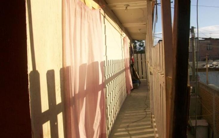 Foto de casa en venta en  22918, mariano matamoros (centro), tijuana, baja california, 1621510 No. 05