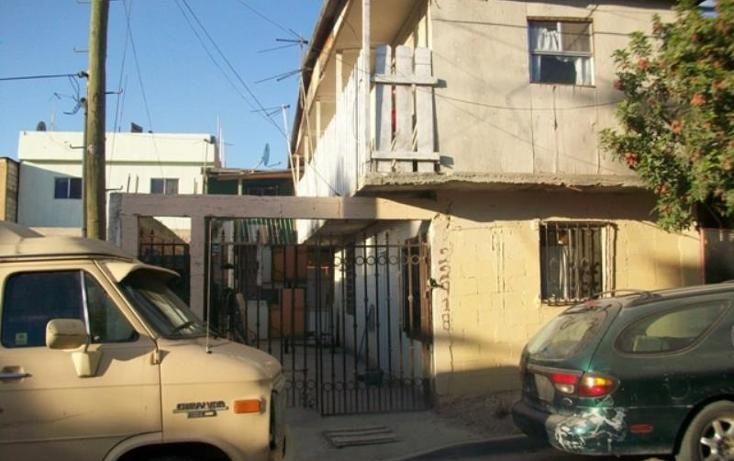 Foto de casa en venta en  22918, mariano matamoros (centro), tijuana, baja california, 1621510 No. 06