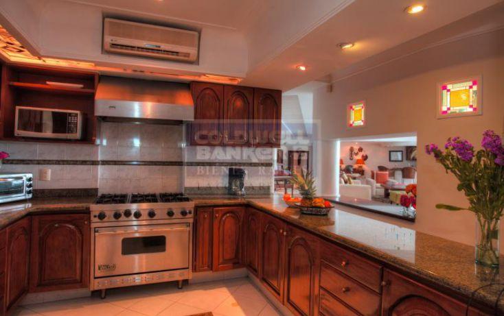 Foto de casa en venta en 2292 carr a barra de navidad lote 2, garza blanca, puerto vallarta, jalisco, 740915 no 09