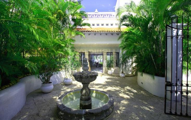 Foto de casa en venta en  , garza blanca, puerto vallarta, jalisco, 740915 No. 04