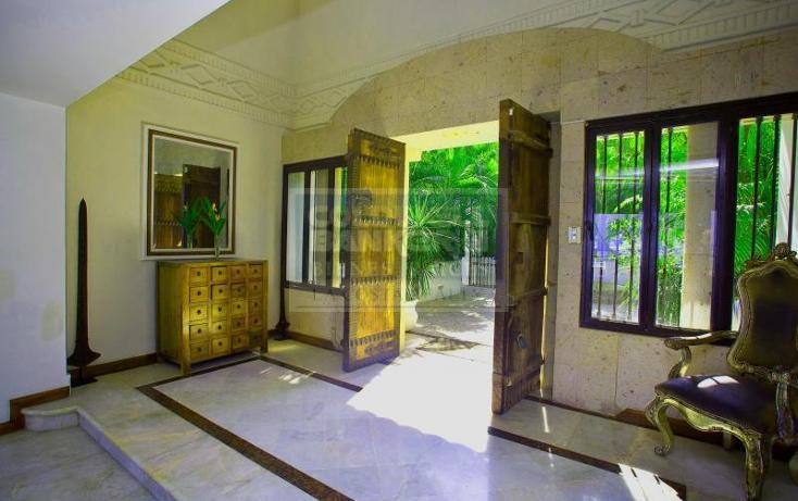 Foto de casa en venta en  , garza blanca, puerto vallarta, jalisco, 740915 No. 05