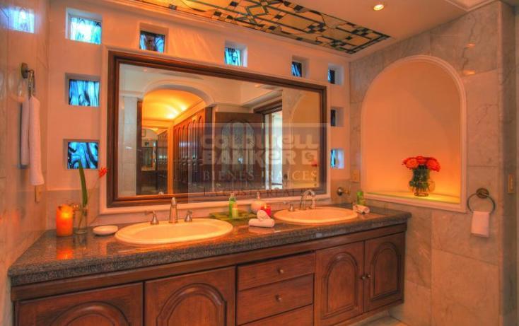 Foto de casa en venta en  , garza blanca, puerto vallarta, jalisco, 740915 No. 12