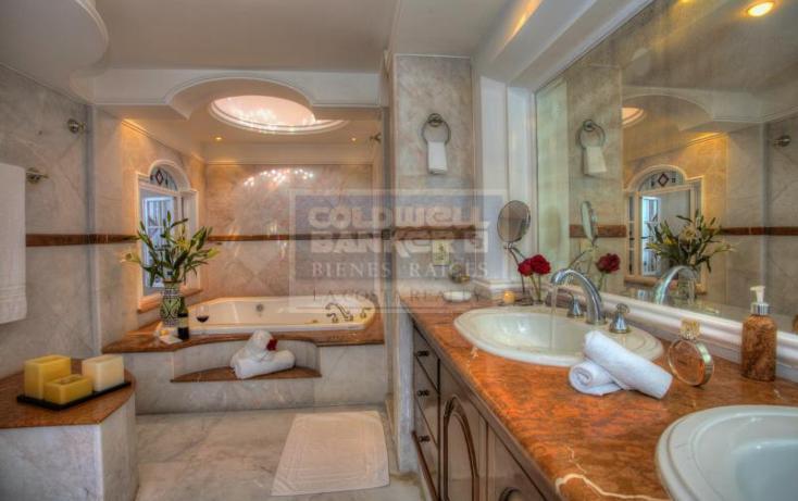 Foto de casa en venta en  , garza blanca, puerto vallarta, jalisco, 740915 No. 15